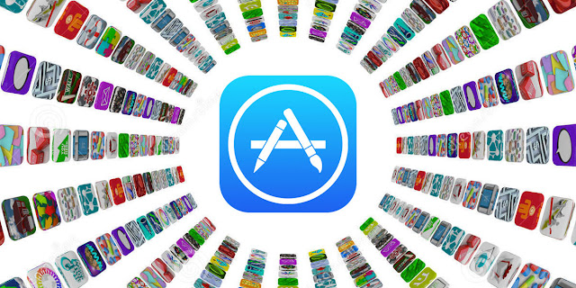 appstore How to install an older version of your iOS app through the App Store Apple