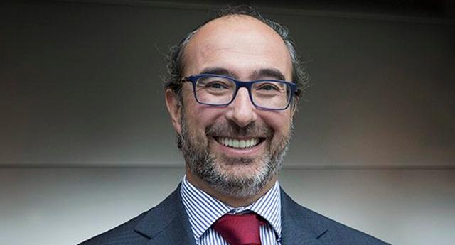 Despiden a uno de los científicos españoles más prestigiosos en la cura contra el cáncer