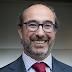 Despiden a uno de los científicos españoles más prestigiosos en la lucha contra el cáncer