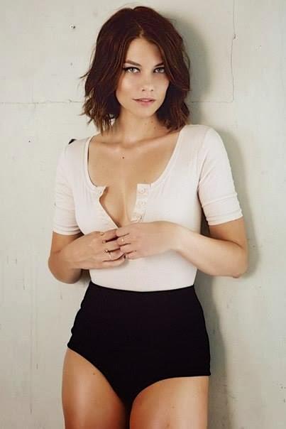 Sideboobs Leaked Linda Lawson (actress)  nudes (43 pics), Instagram, underwear