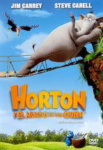Pelculas Infantiles Online Horton El Mundo De Los
