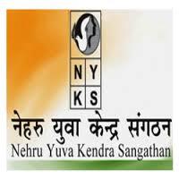 Yuva Kendra Sangathan