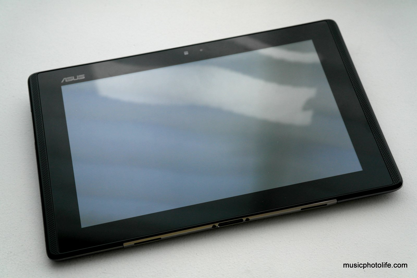 ASUS Padfone Review: User Experience