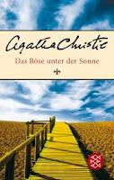 Bücherblog Buchblog Buchtipp Mord Hercule Poirot Buchempfehlung