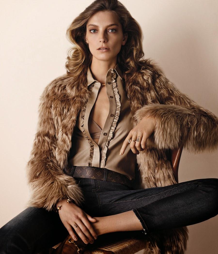 fashion magazi tucker takes - HD900×1048