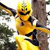 """Easter Egg de """"Fúria da Selva"""" em Power Rangers O Filme"""