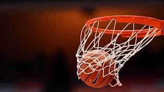 Το Εργασιακό Πρωτάθλημα Μπάσκετ Νομού Ιωαννίνων «Ευγενία Μουτσίκα», επιστρέφει με την 4η εκδοχή του!