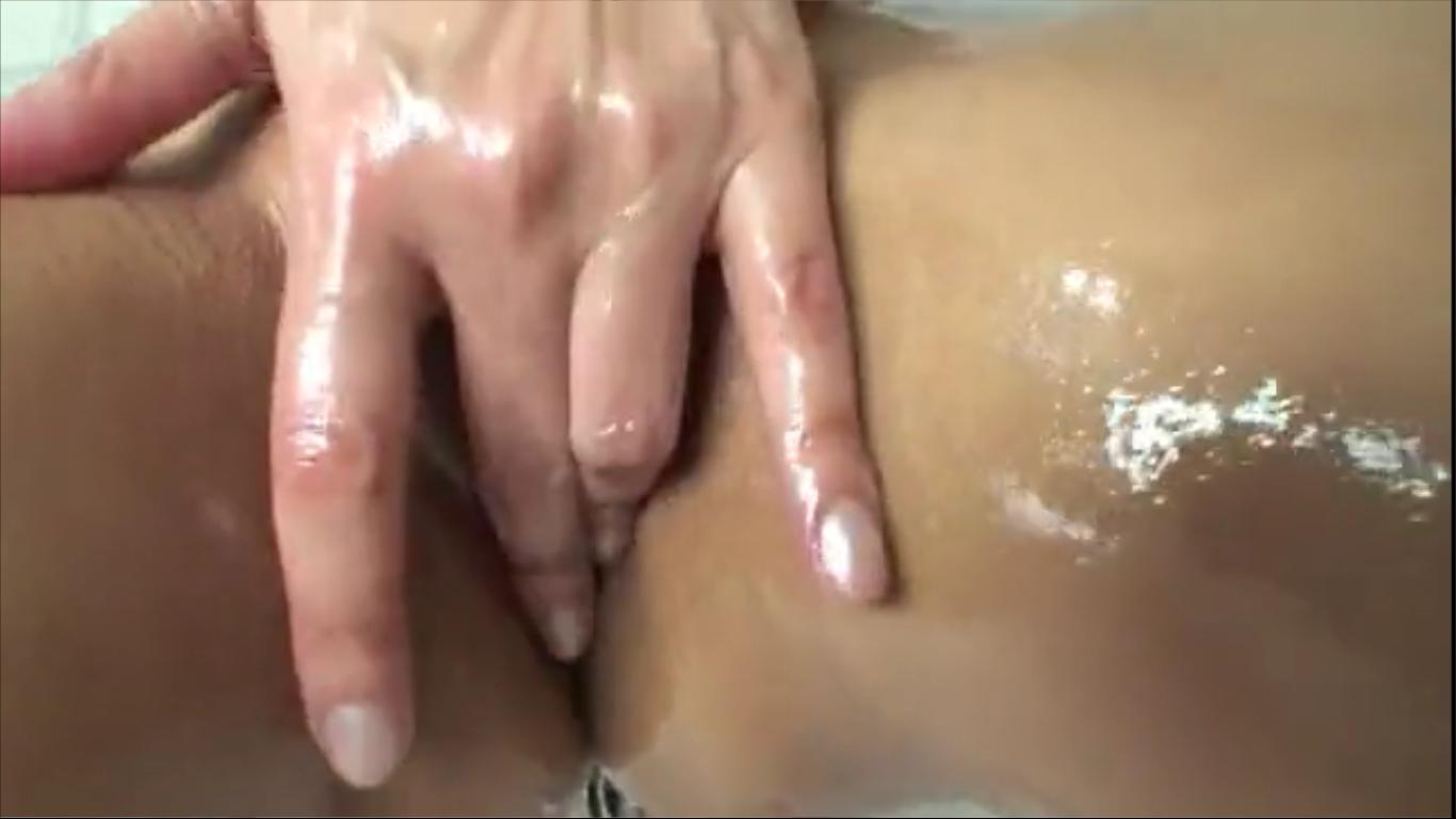 Sunny Leone Nude 2016