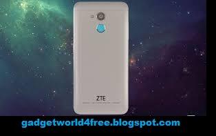 zte-gigbit-phone
