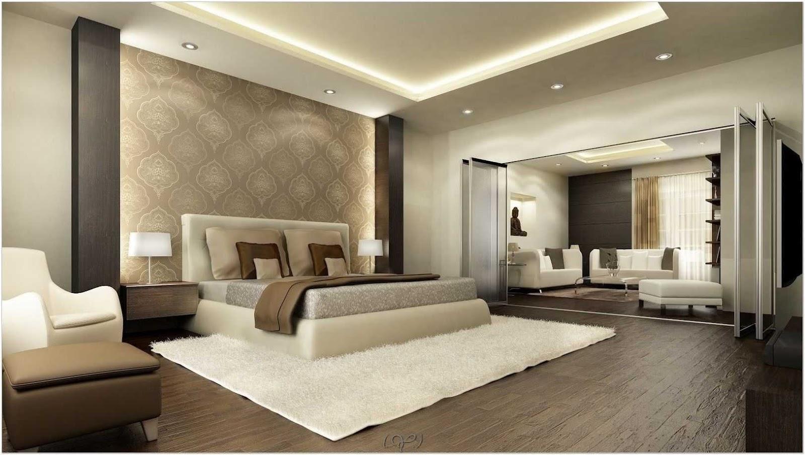 Foundation Dezin Decor Ceiling Design For Master Bedroom