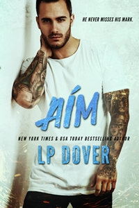 AIM  (L.P. Dover)