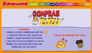 http://iguinho.com.br/zuzu/jogo-compras.html