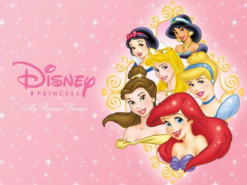 Disney wallpapers hd disney princess wallpapers hd - Cute disney hd wallpapers ...