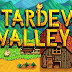 Stardew Valley v1.12 Apk + Data Mod [Unlimited Money]