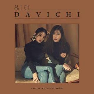 Davichi Days Without You