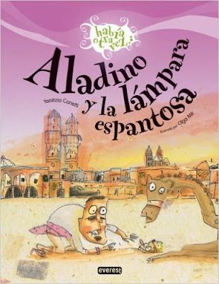 https://www.amazon.es/Aladino-l%C3%A1mpara-espantosa-Hab%C3%ADa-otra/dp/8424170601/ref=sr_1_6?s=books&ie=UTF8&qid=1486740202&sr=1-6&keywords=hab%C3%ADa+otra+vez