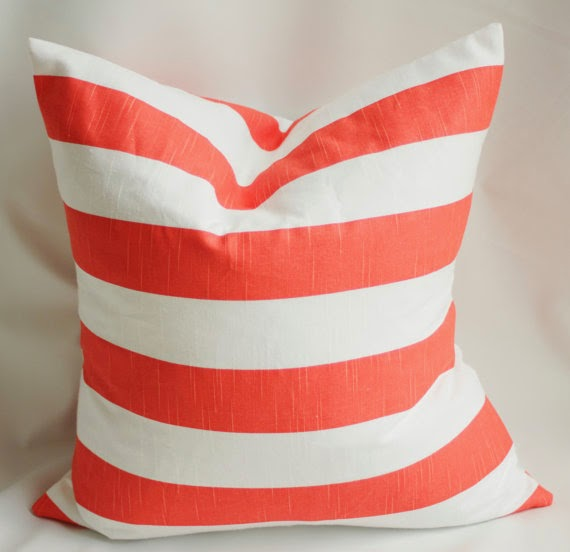 https://www.etsy.com/listing/150849874/coral-salmon-stripe-pillow-cover-double?ref=shop_home_feat_1