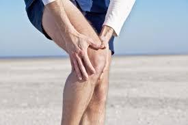 घुटनों के दर्द का घरेलु उपचार