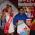 Pasado arranca la Expo Feria Umán / será mejor que Xmatkuil, asegura el alcalde