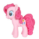 My Little Pony Puzzle Eraser Figure Pinkie Pie Figure by Bulls-I-Toys