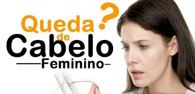 http://www.cabeloecalvicie.com/