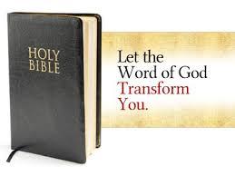 Emission biblique JESUS CHRIST D'ABORD ce mercredi 15 Aout 2018 à 15 heures 10 GMT sur Radio Oreole
