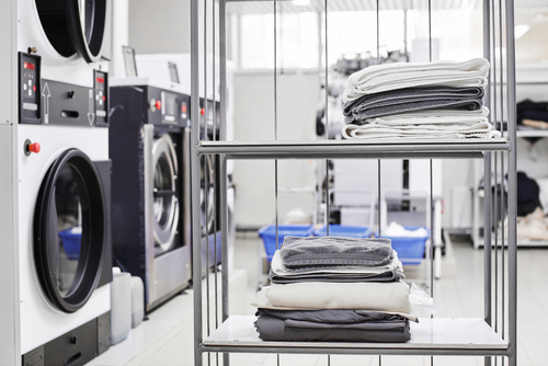 Dry cleaning singapore cashmere the fabrics of this type are not of rough and tough nature so to clean them spotlessly you should take them to professional dry cleaners solutioingenieria Choice Image
