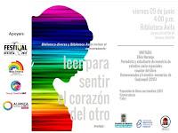 gay orgullo lgbt medallo medellin 2017 lesbianas sexo travesti colombia