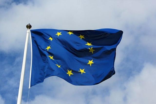 Ministros de la UE hablarán sobre Venezuela este lunes