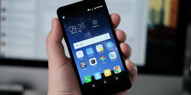 تطبيق Google Now يساعدك على تخصيص هاتفك الأندرويد