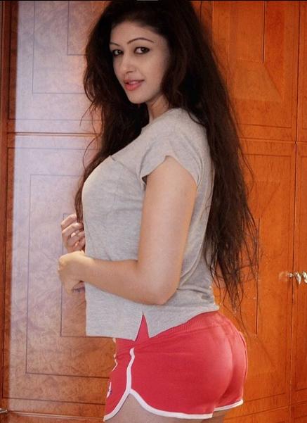 Sapana Vyas Patel Wowkeyword Com