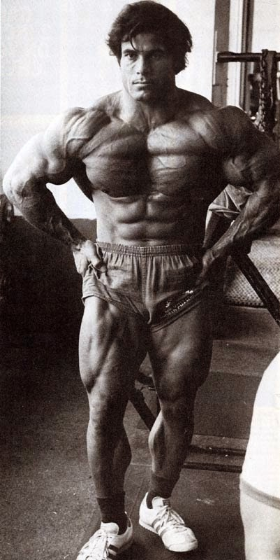 Remarkable, franco columbo bodybuilding bodybuilders over 50 remarkable
