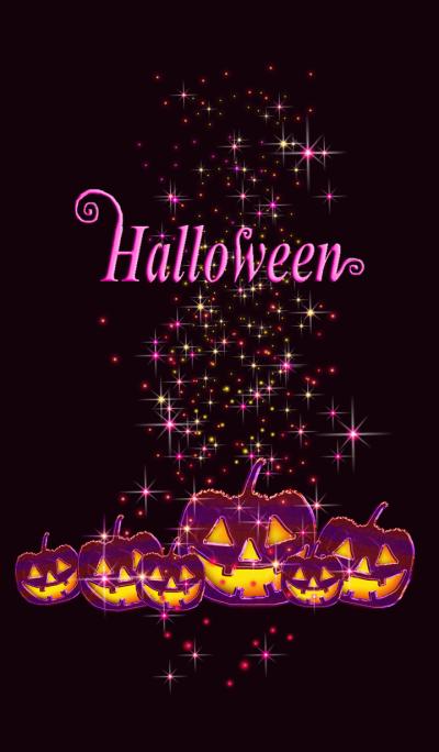 Happy Halloween #31