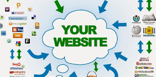 List Super Backlink High Page rank Fresh Free.