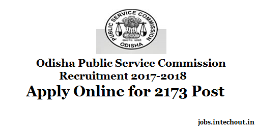 opsc-recruitment-2018