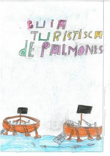 http://www.calameo.com/read/001078651b5af7279dd7e