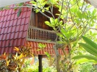Jati Hotel Bali