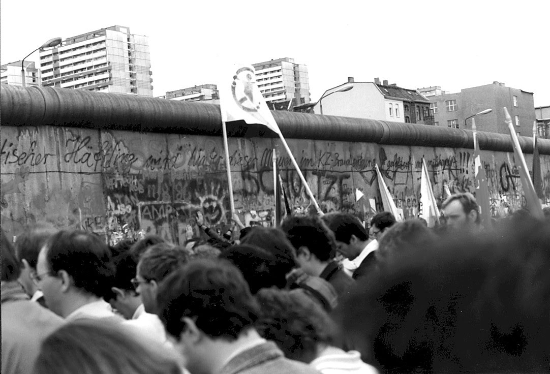 Image result for USSR justify the Berlin Wall blogspot.com