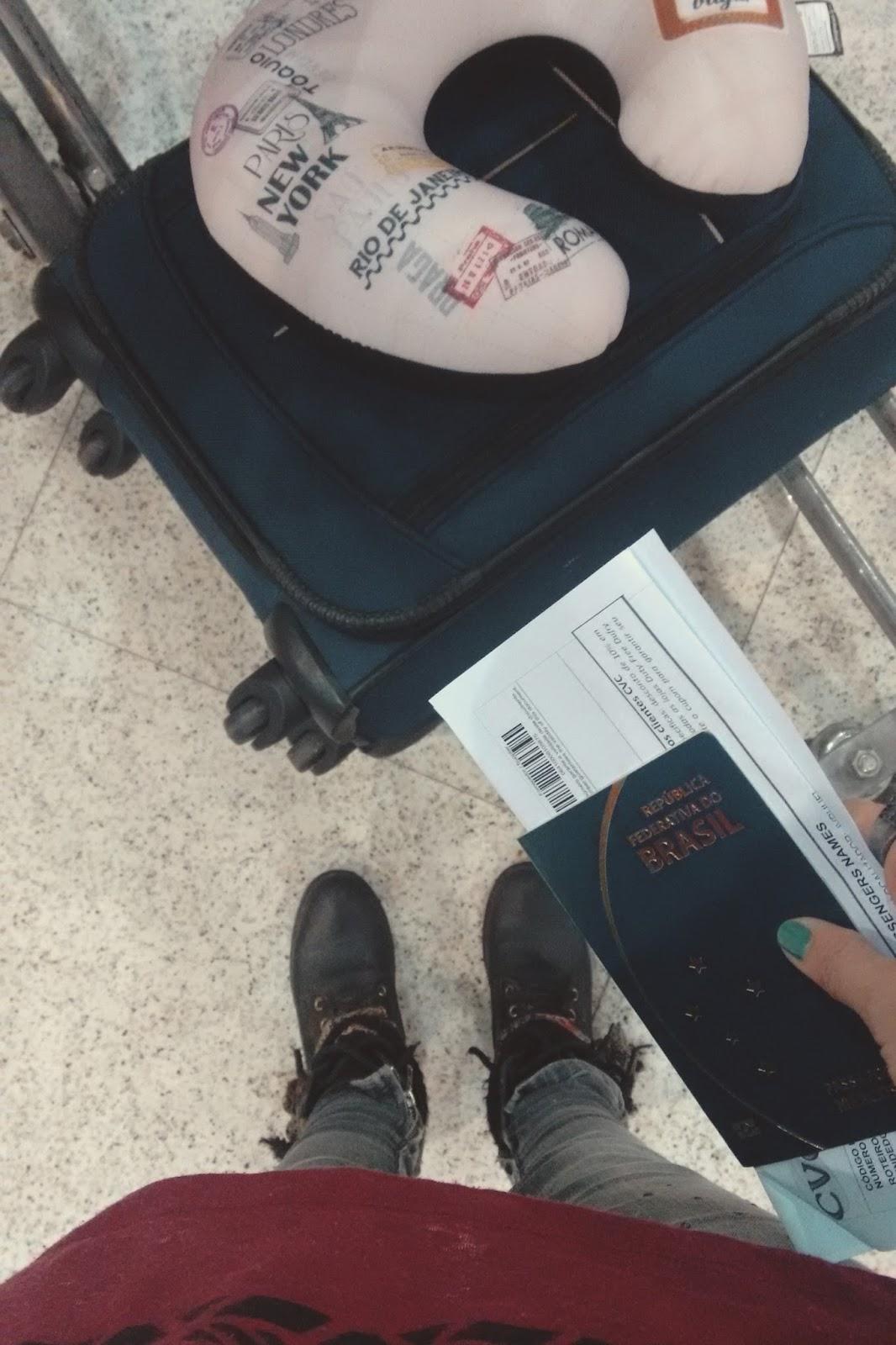 pronto-viajar-aeroporto