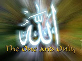 Merayu Allah Melalui Tasbih, Tahmid, Tahlil dan Takbir
