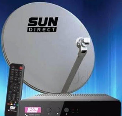 ndtv entertainment, sun dth, dish channels, dish tv, sun direct dish recharge offers, dish tv phone, dish tv share price, sun direct recharge add on package, sun direct recharge packages price, dth live, recharge card sun, sun recharge card, all dth news