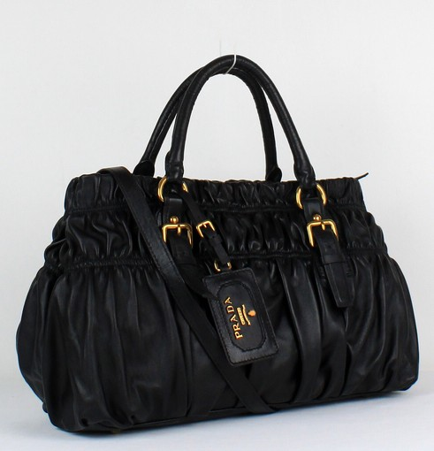 7478c8bd22 chanel 1112 for cheap chanel 1113 bags cheap online