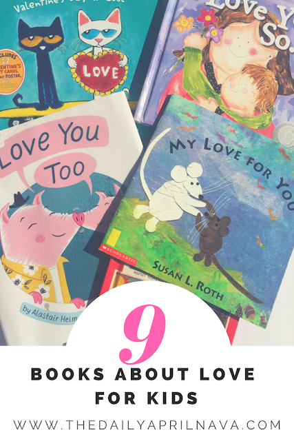 books reading valentine's day love pete the cat love you too top black mom mommy motherhood blogger atlanta georgia united states national pinterest