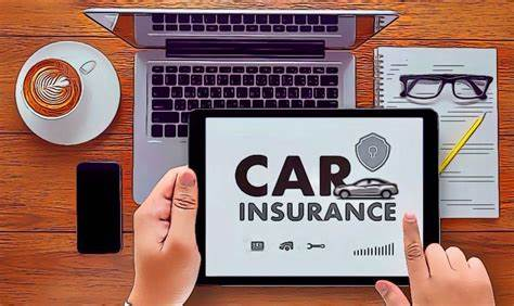 What Is Pay-Per-Mile Car Insurance and How It Can Help Drivers Pay Less on Their Auto Insurance Premiums