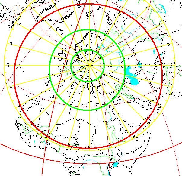 http://radiacja.blogspot.com/2011/12/double-hop-sporadic-e-fm-dx-via-2es-w.html