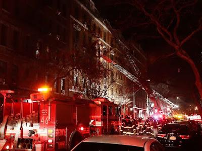 bronx-fire-apartment