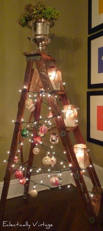 Decoration for Xmas Tree