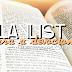 Playlist - Para a sua devocional