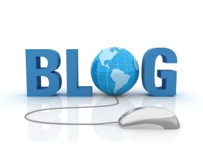 ब्लॉग बनवू चला - भाग दुसरा