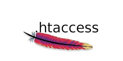 Membongkar Semua Kode Yang Ada Di.htaccess
